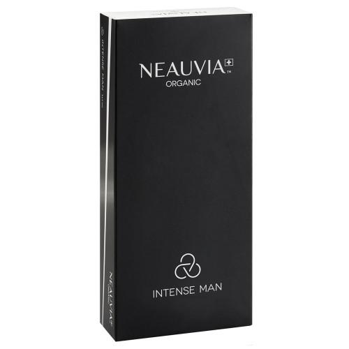 Neauvia Intense Man - Биоактивный филлер для мужчин