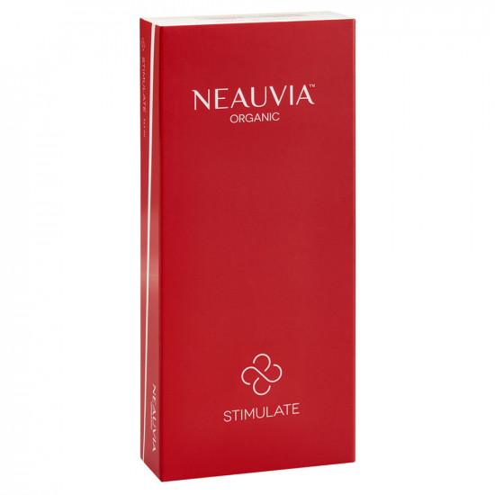 Neauvia Stimulate - Биоактивный филлер