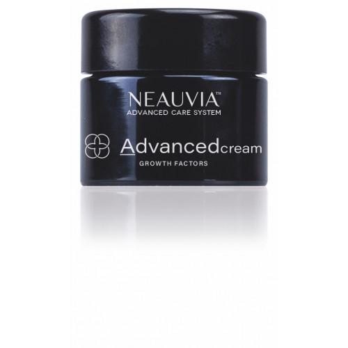 Neauvia advanced cream