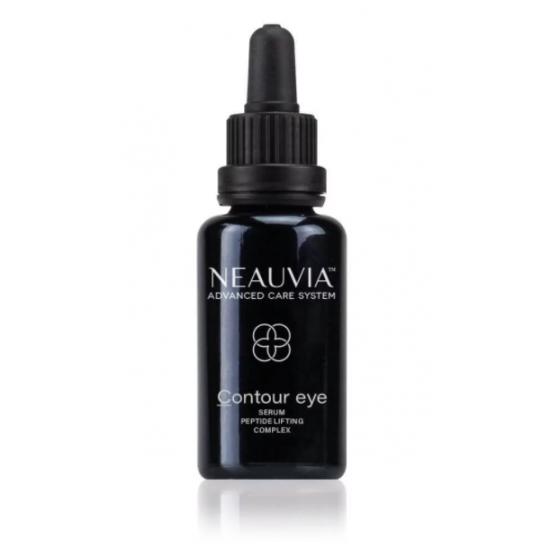 Neauvia contour eye serum
